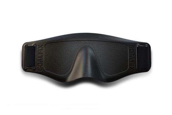 Goalfix Eclipse S Eyeshades